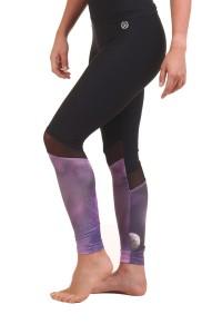 Fitness Outlet / Meren Planet fitness nadrág