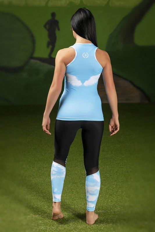 Meren Angel fitness nadrág