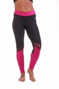 Fitness Outlet / Meren Pink fitness nadrág