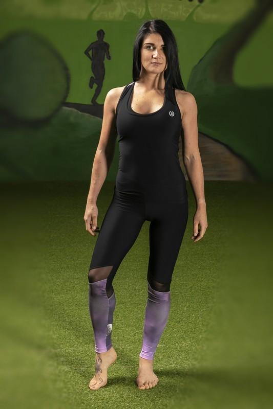 Estel Planet fitness felső