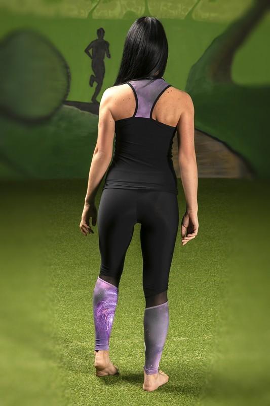 Meren Planet fitness szett