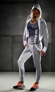 Fitness Outlet / Galunisz tréning felső